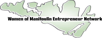 Women of Manitoulin Entrepreneur Network