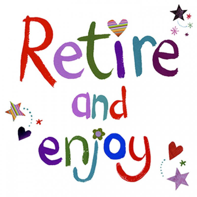Retirement Planning for the self employed – it is never to soon to start!