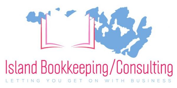 Island Bookkeeping/Consulting